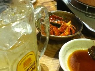 ぶち料理.JPG
